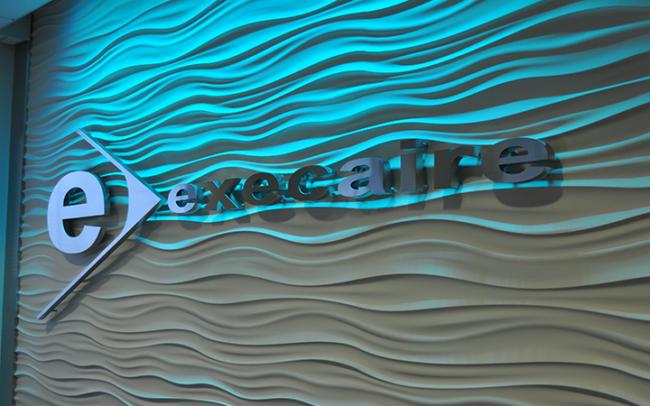 Innotech-Execaire logo